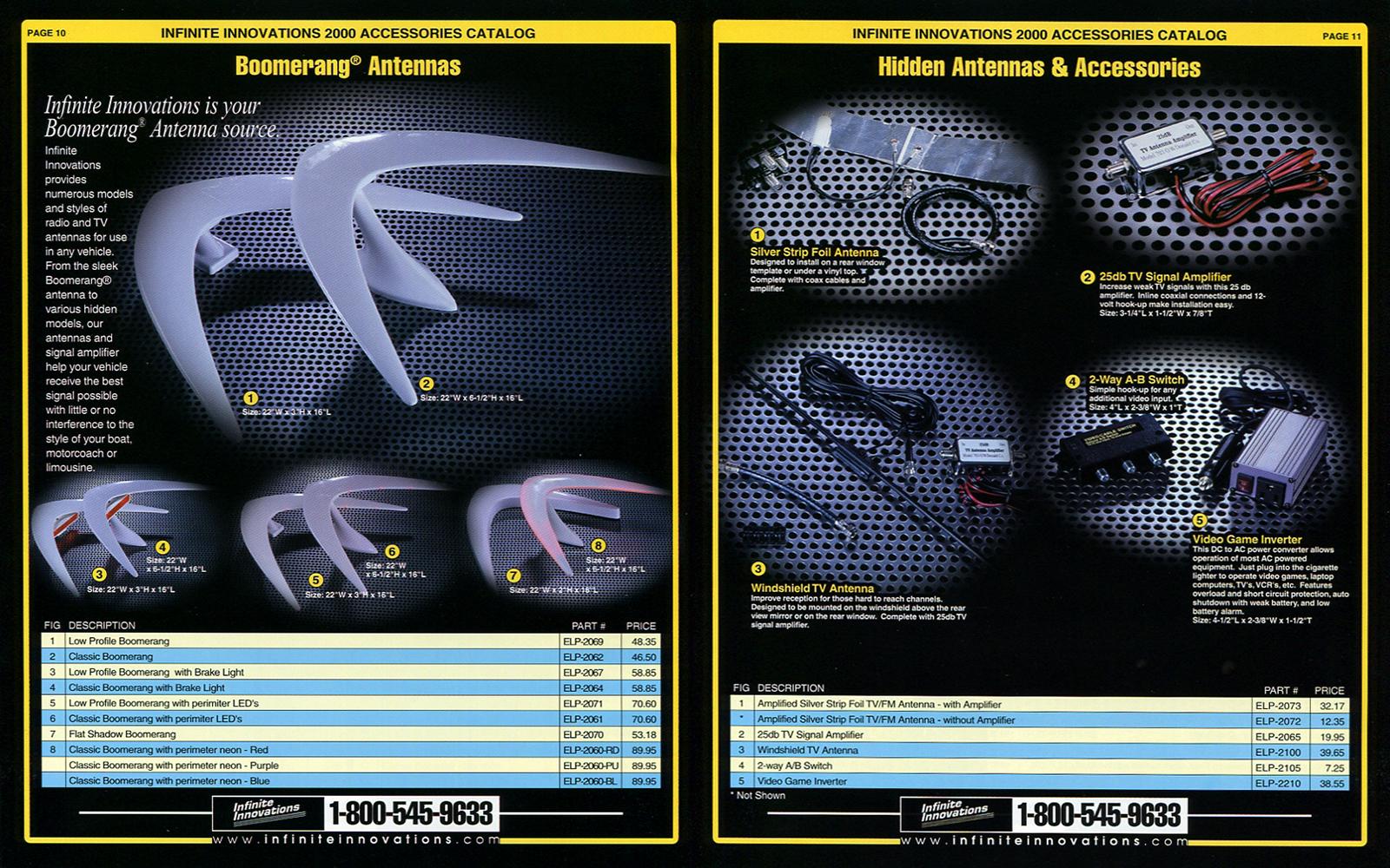 My Portfolio Bkp Designs 2 Way Switch Hook Up Catalog Design
